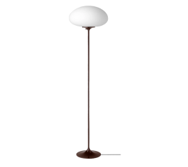 Stemlite stojací lampa