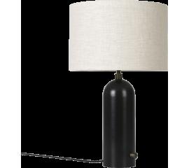 Gravity stoní lampa S