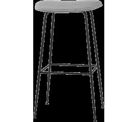 Beetle barová židle