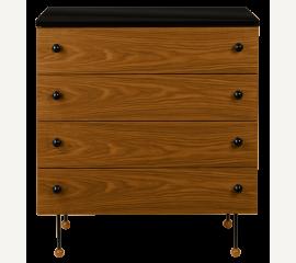 Dresser 4 G. Grossman_1