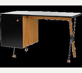 """Desk """"62-series"""" G. Grossman"""
