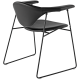 Masculo chair leather_back