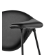 Masculo chair leather_detail1