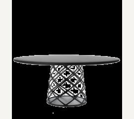 Ayoama lounge table_laminate