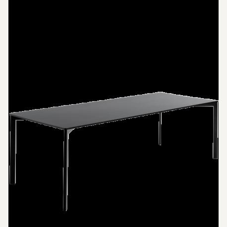 Y! Stůl