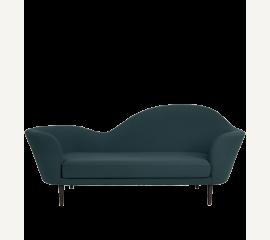 Sofa Grand Piano