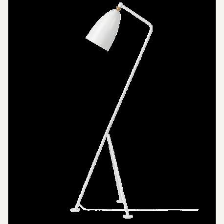 Gräshoppa stojací lampa