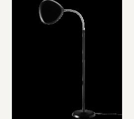 Cobra stojací lampa