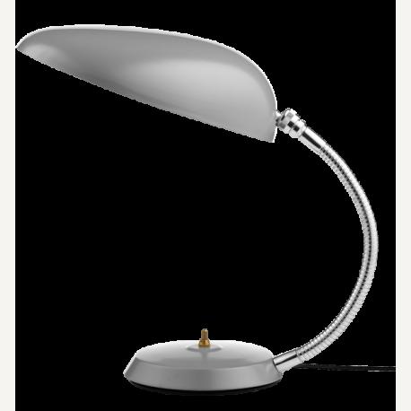 Koba stolní lampa