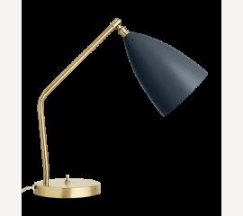 Gräshoppa stolní lampa