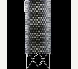 Stolní lampa Pedrera H2O