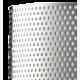 Pedrera H2O stolní lampa PD1