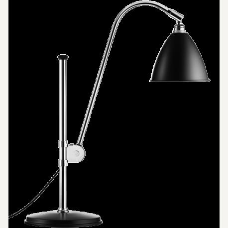 Bestlite BL 1 stolní lampa