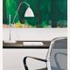 Bestlite BL 1 Table Lamp