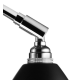 Bestlite BL 2 Table Lamp