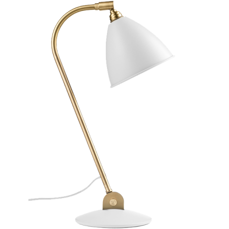 Bestlite BL 2 Table Lamp
