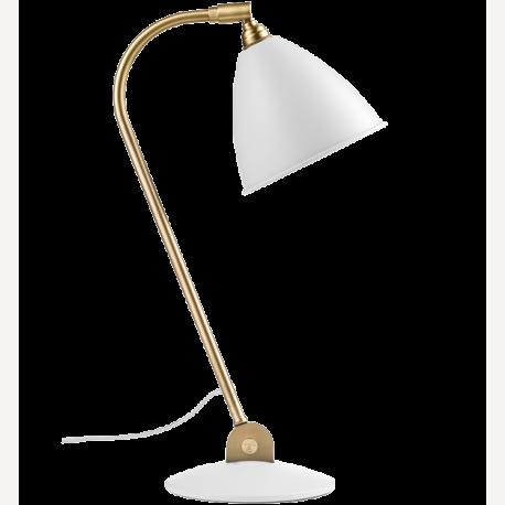 Bestlite BL 2 stolní lampa