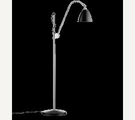 Bestlite BL 3 S Floor Lamp
