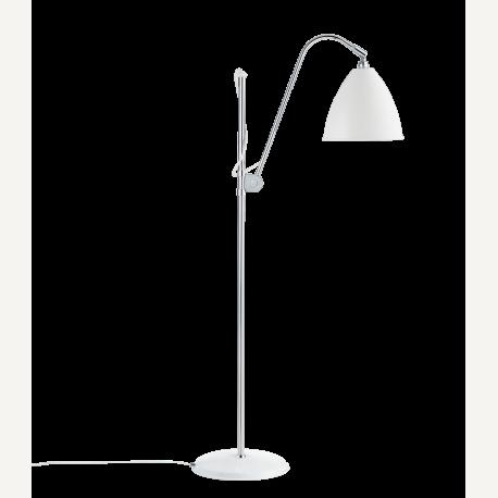 Bestlite BL3S Floor Lamp