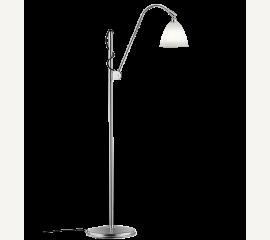 Bestlite BL3S stojací lampa exkluzívní