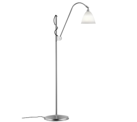 Bestlite BL3S  Wall Lamp exclusive