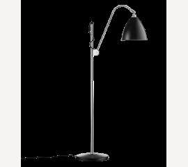 Bestlite BL3M Floor Lamp