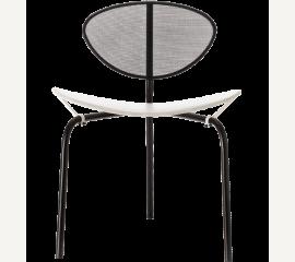 Nagasaki židle