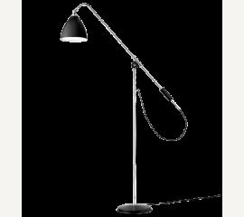 Bestlite BL4 stojací lampa