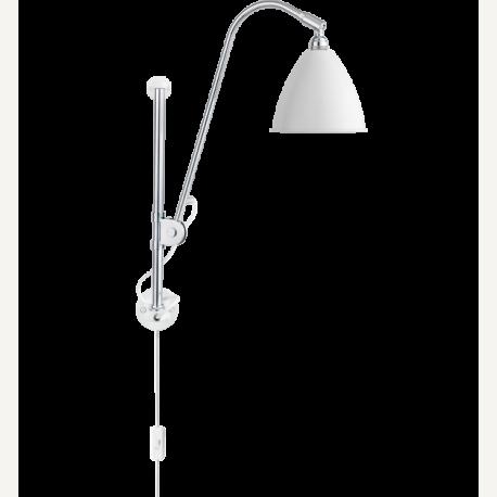 Bestlite BL5 nástěnná lampa