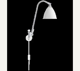 Bestlite BL6 Wall Lamp