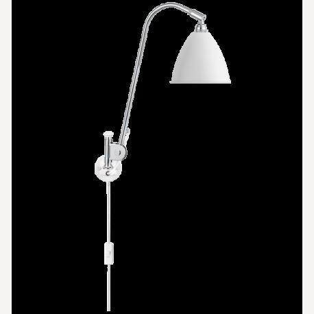 Bestlite BL6 nástěnná lampa