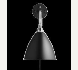 Bestlite BL7 nástěnná lampa