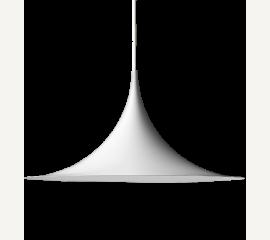 Semi lampa