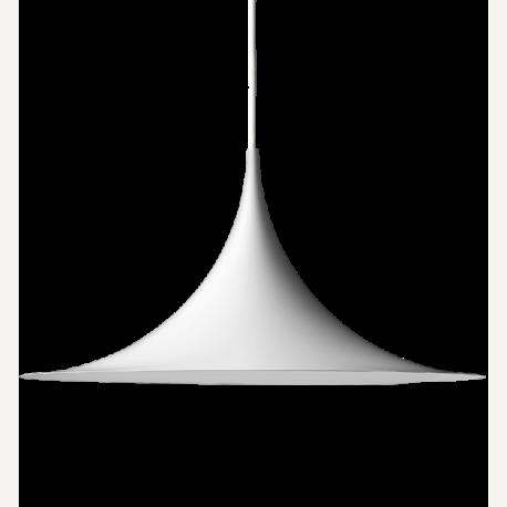 Semi Lamp white