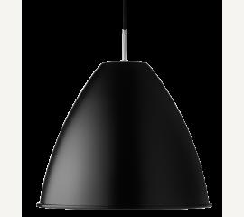 Závěsná lampa Bestlite BL 9 XL chrom