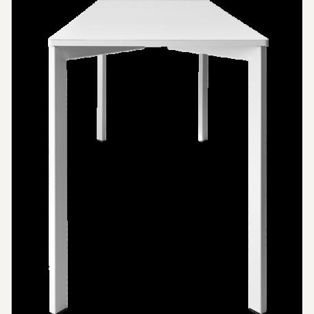 Y! barový stůl