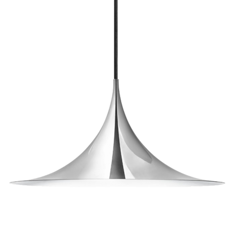 Semi  lampa exkluzívní