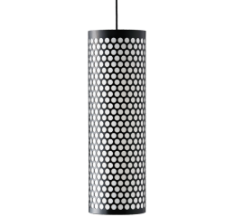 Pedrera ANA PD 5 černá