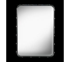 Zrcadlo Adnet obdélníkové