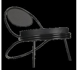 Copacabana lounge Chair