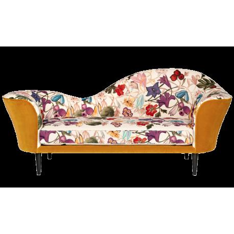 Grand Piano Sofa