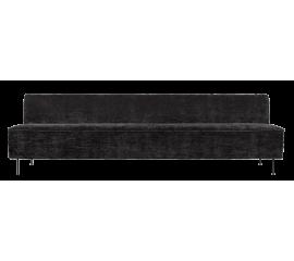 Grossman Modern Line sofa 3 seats