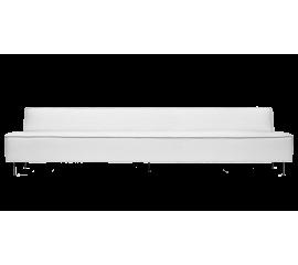 Grossman Modern Line sofa čtyřmístné