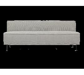 Grossman Modern Line sofa 2 seats