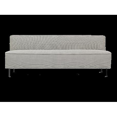 Grossman Modern Line sofa 2 místa