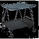 Sevírovací stolek Matégot