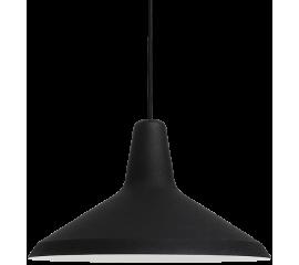 G 10 závěsná lampa