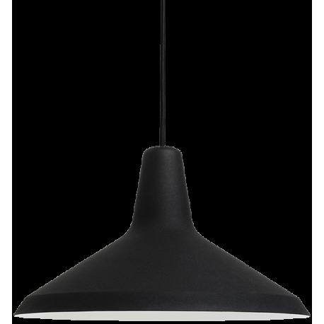 G - 10 závěsná lampa
