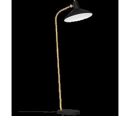 G 10 Floor lamp