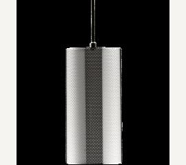 Pedrera H2O závěsná lampa